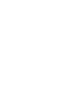 Dennis Rogers, Fellow of The Shackleton and Selous Society