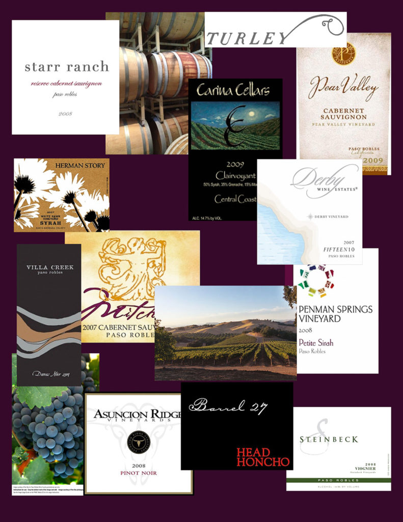 food-pasowinecollage2012-1200